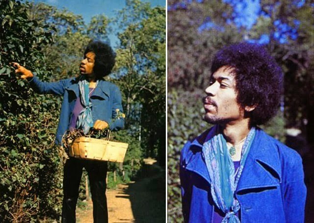 Jimi Hendrix, Sept 17th, 1970 (1).jpg