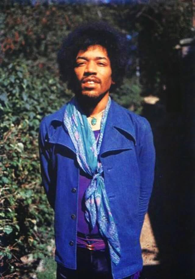 Jimi Hendrix, Sept 17th, 1970 (2).jpg
