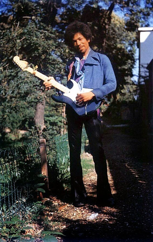 Jimi Hendrix, Sept 17th, 1970 (4).jpg