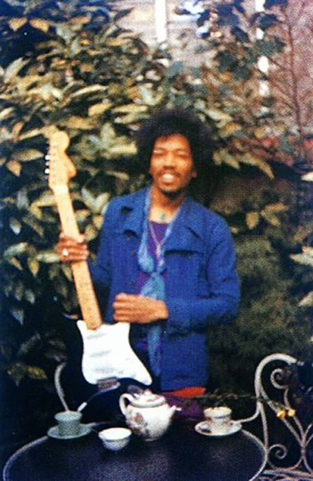 Jimi Hendrix, Sept 17th, 1970 (5).jpg
