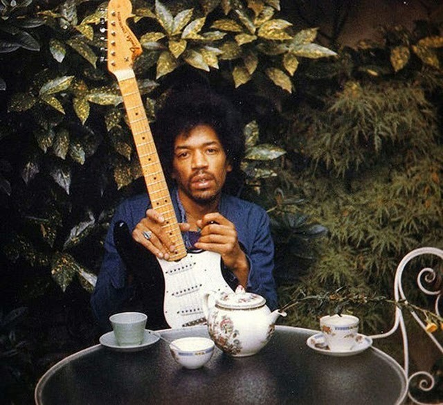 Jimi Hendrix, Sept 17th, 1970 (6).jpg