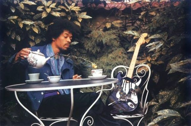 Jimi Hendrix, Sept 17th, 1970 (7).jpg