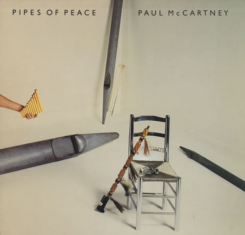 Paul-McCartney--Wings-Pipes-Of-Peace-12988.jpg